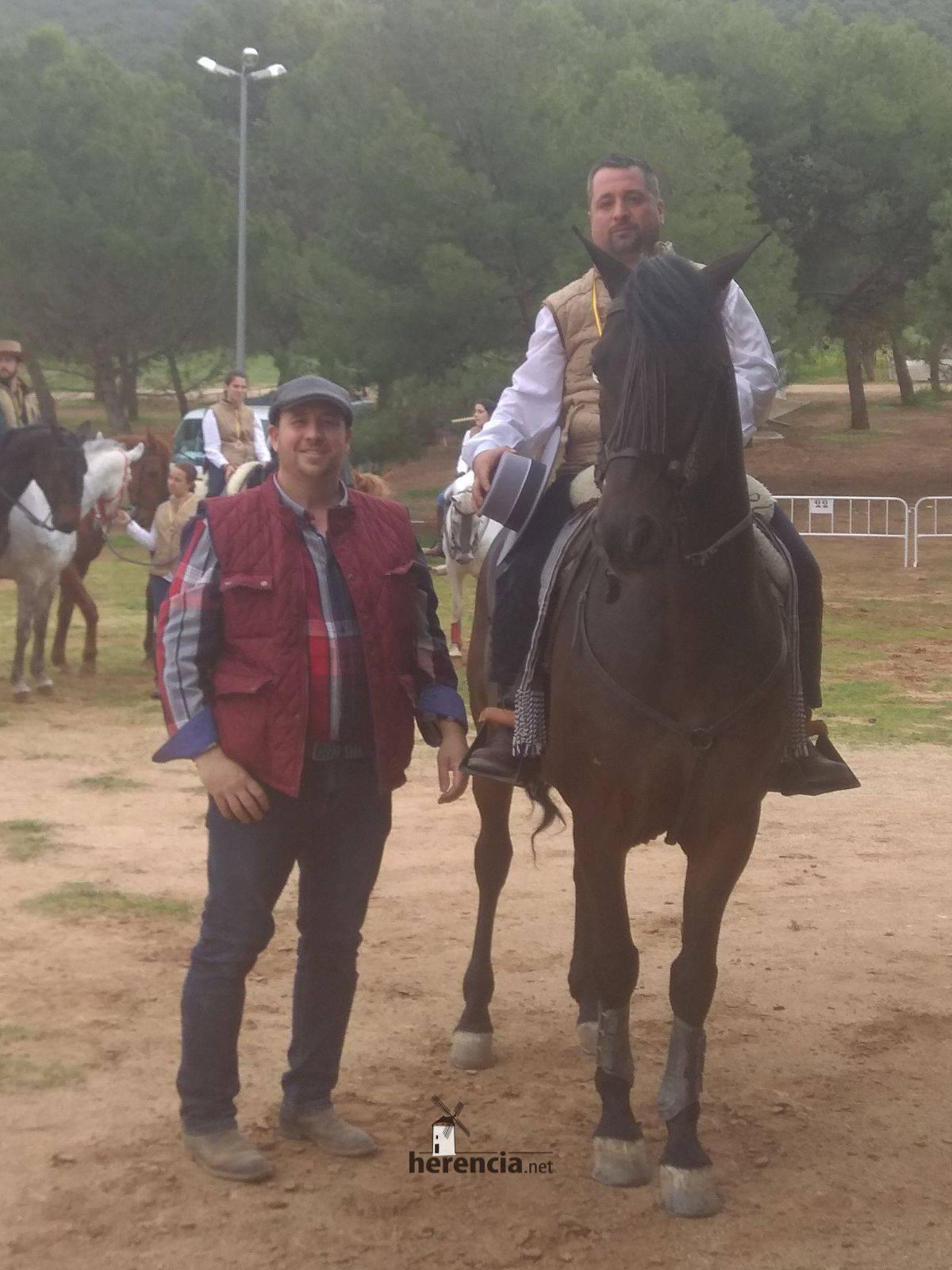 liga social equitacion 2018 herencia ciudad real 41 1