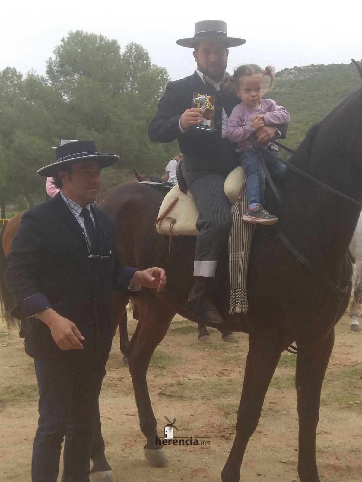 liga social equitacion 2018 herencia ciudad real 42 1