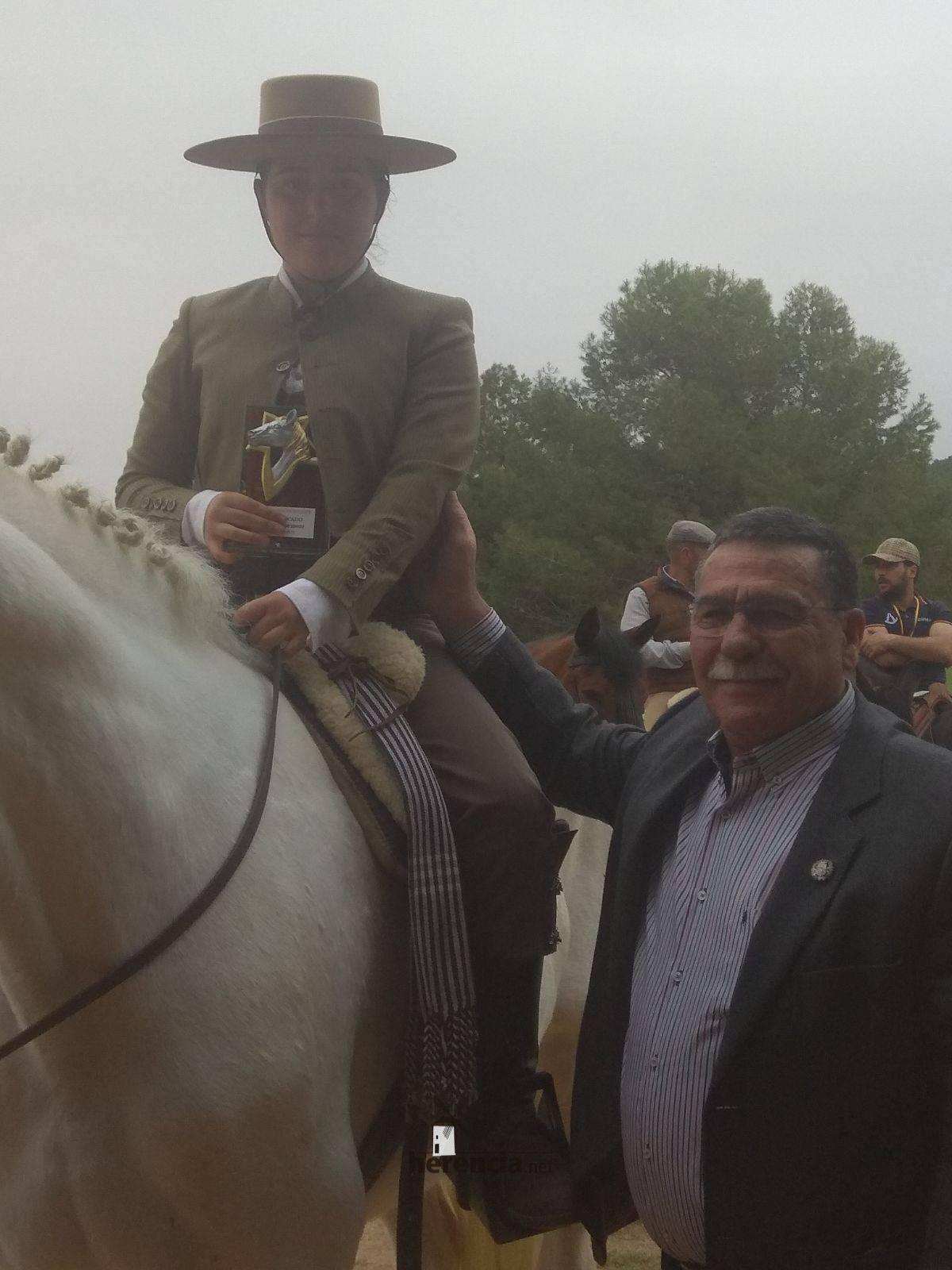 liga social equitacion 2018 herencia ciudad real 43 1