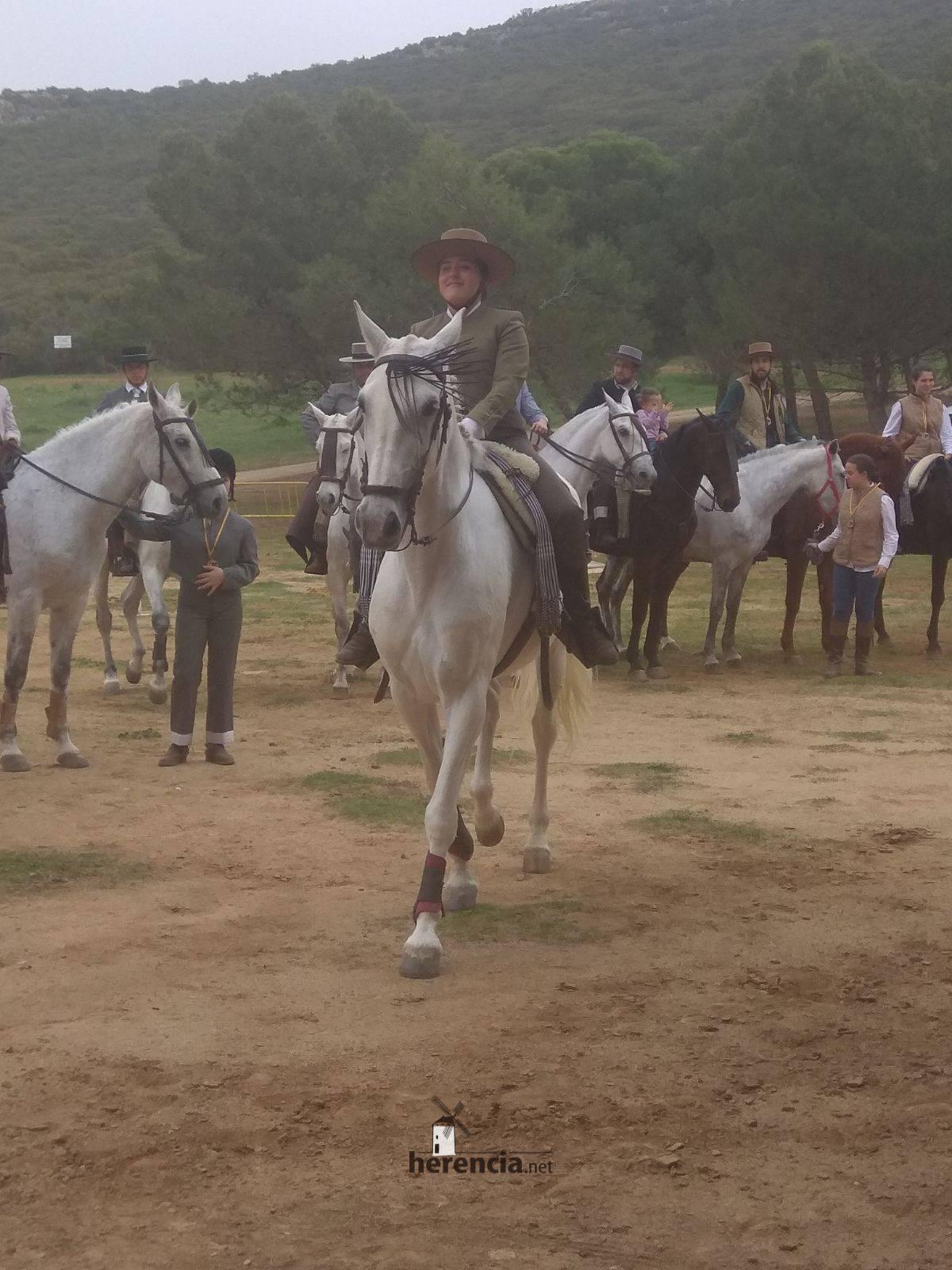 liga social equitacion 2018 herencia ciudad real 44 1