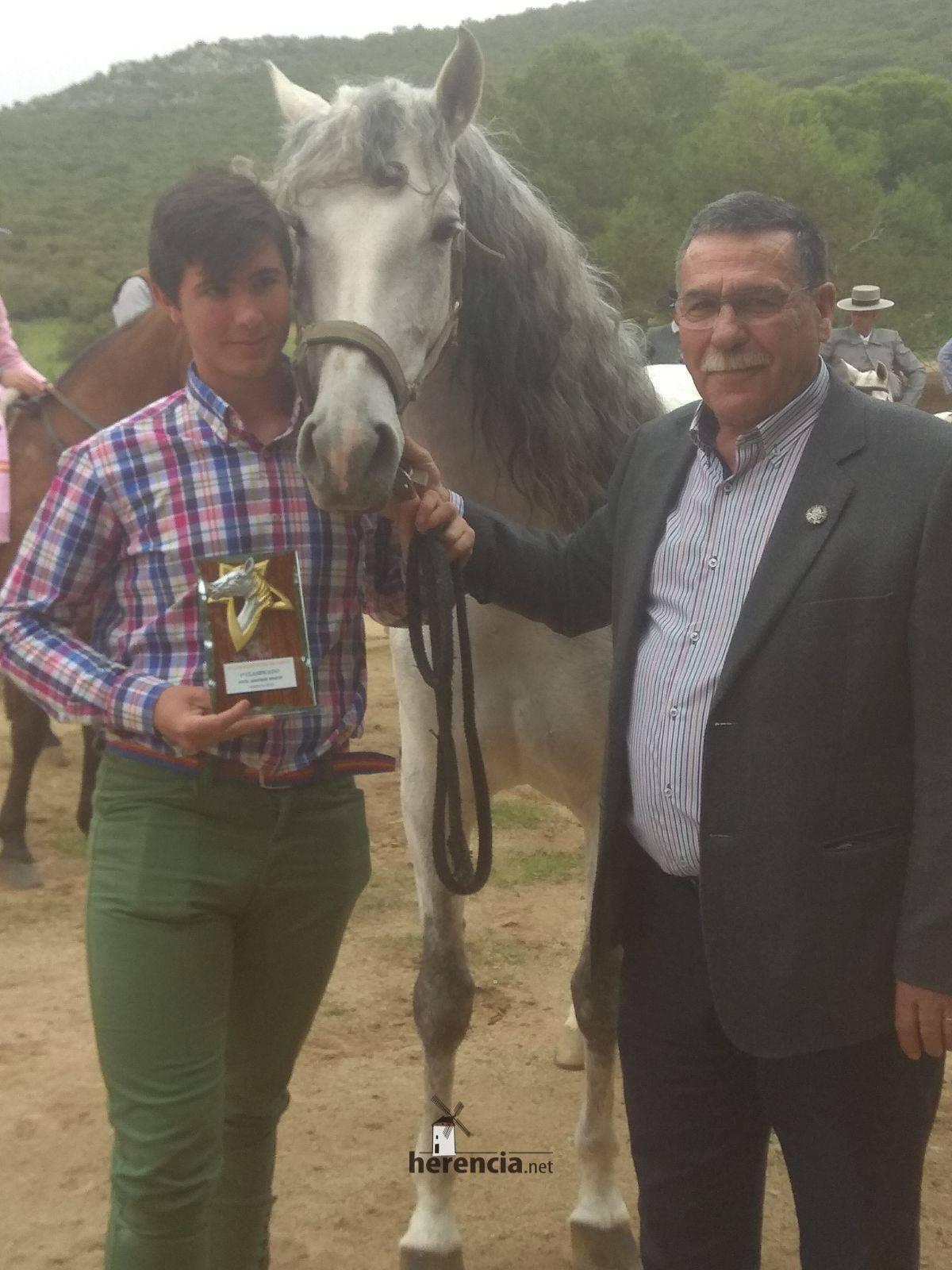 liga social equitacion 2018 herencia ciudad real 49 1