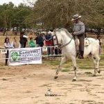 Celebrada en Herencia la 2ª Liga Social de Equitación en Herencia 5