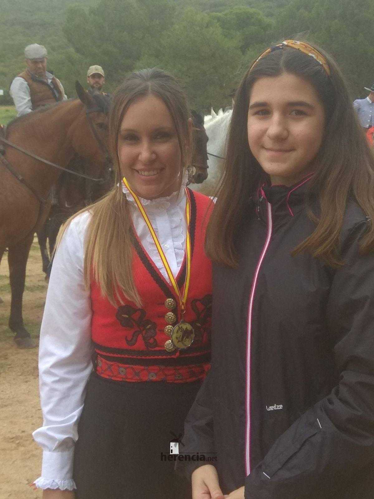 liga social equitacion 2018 herencia ciudad real 51 1