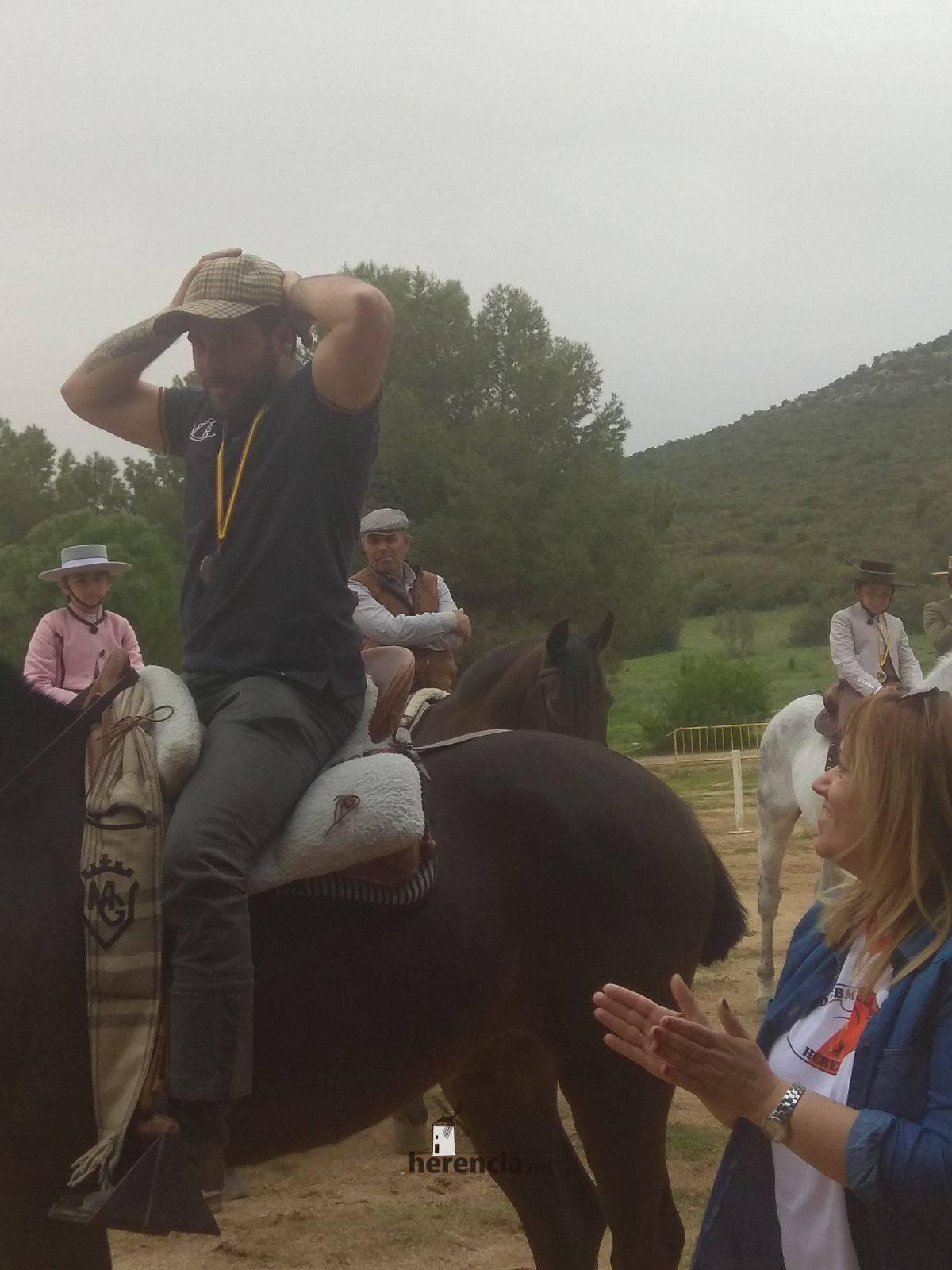 liga social equitacion 2018 herencia ciudad real 52 1