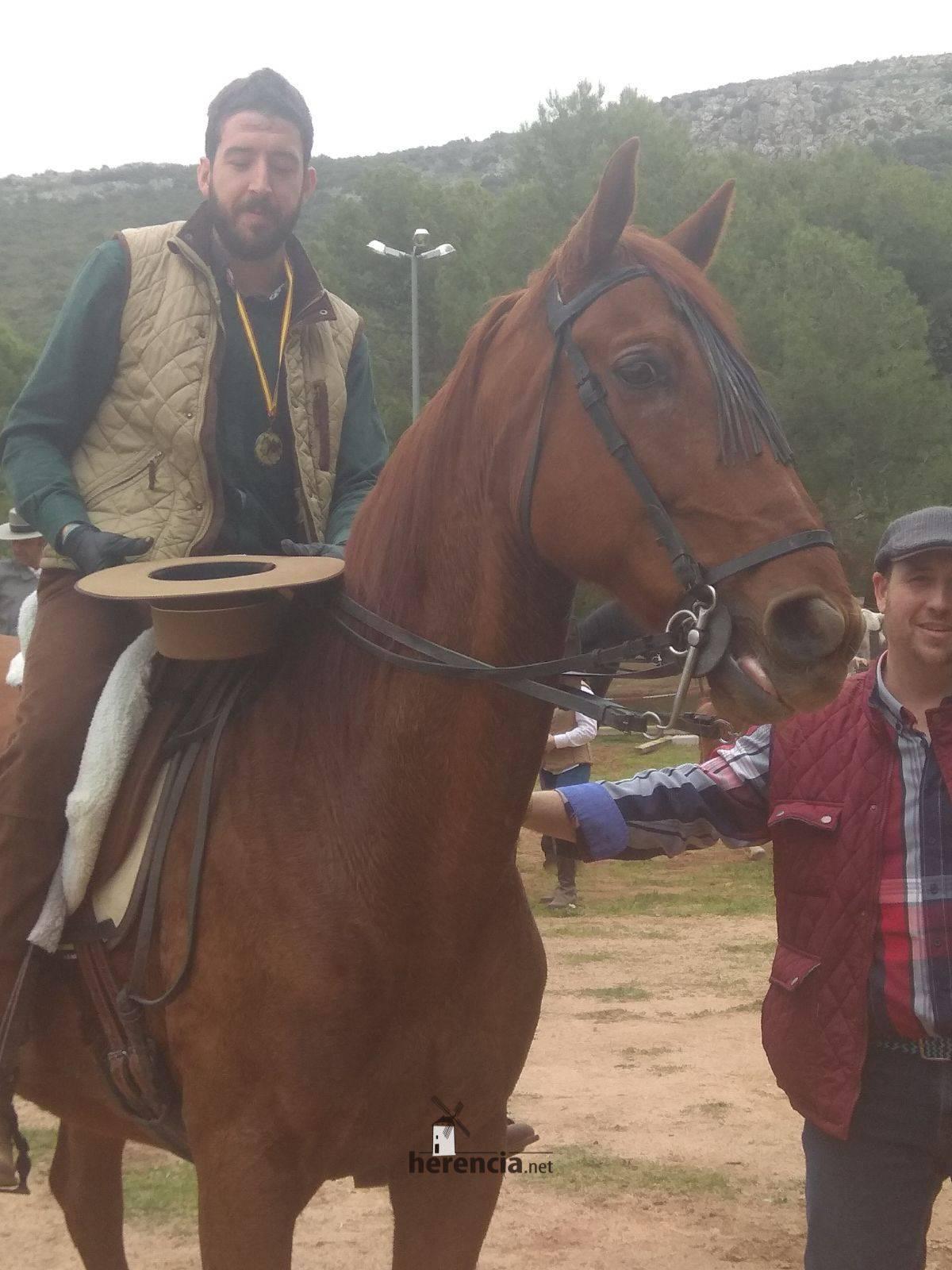liga social equitacion 2018 herencia ciudad real 54 1