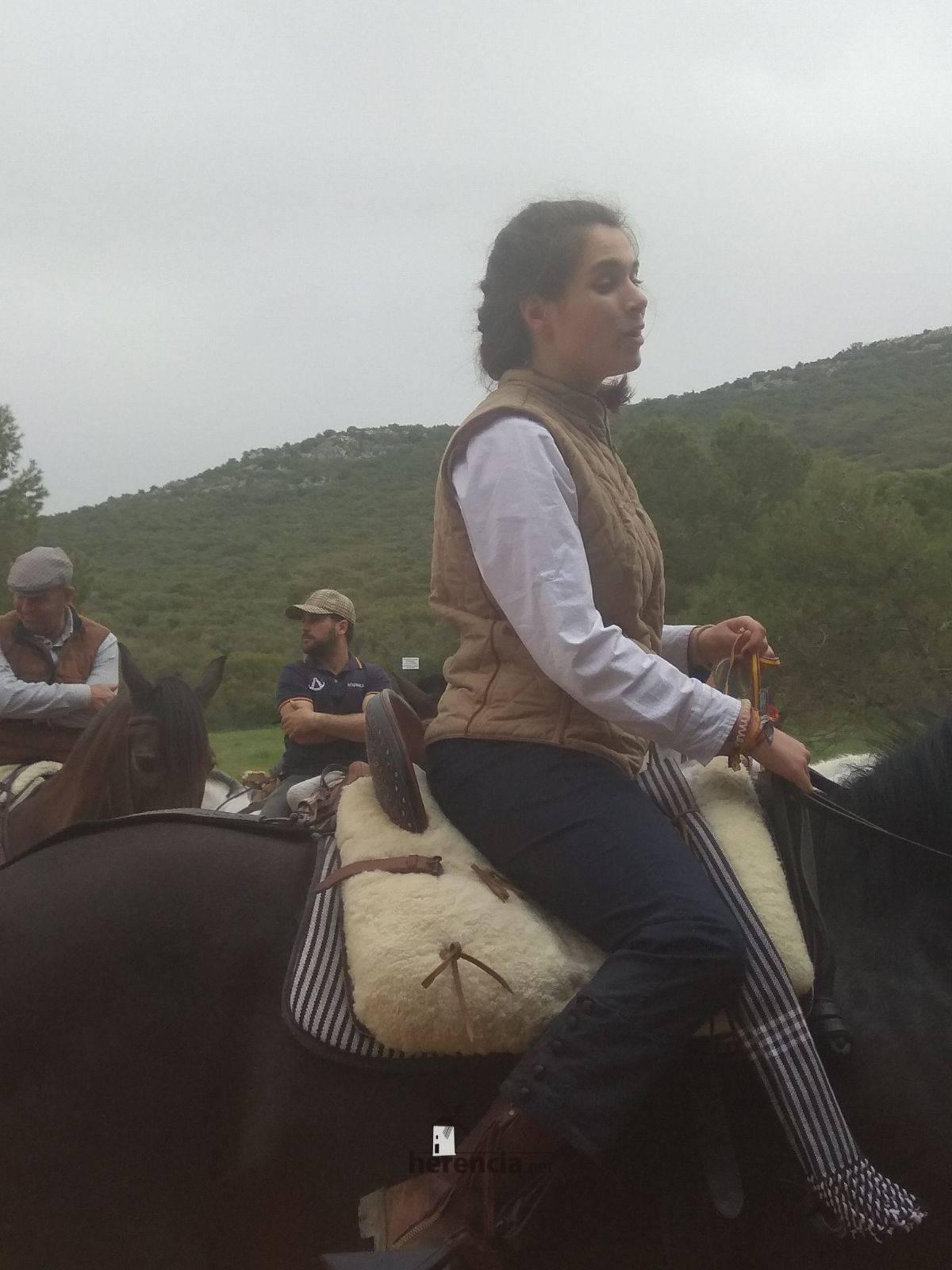 liga social equitacion 2018 herencia ciudad real 67 1