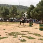 liga social equitacion 2018 herencia ciudad real 8 2