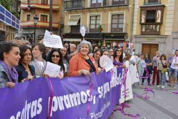Movilización feminista 02