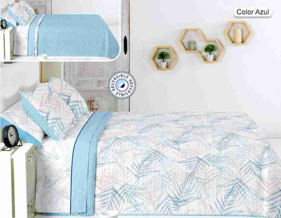 5 claves para elegir la colcha adecuada para nuestra cama 3