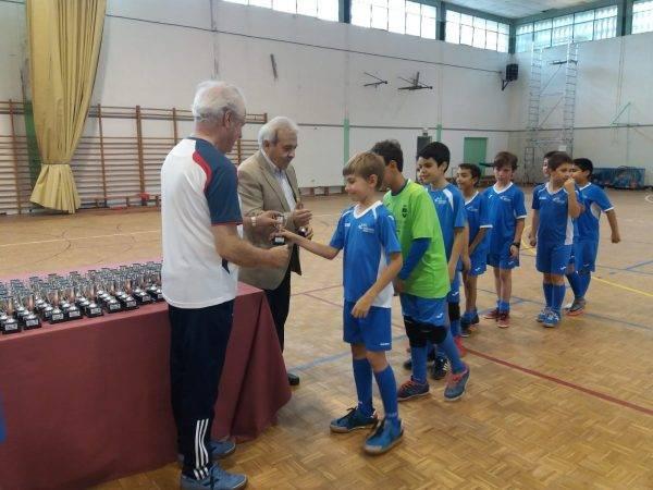 Futbol_sala02