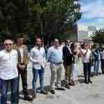 Dan comienzo las actividades de la Carta Puebla de la Villa de Quintanar de la Orden 2