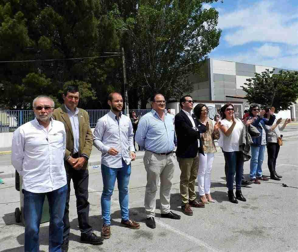 actividades de la Carta Puebla de la Villa de Quintanar de la Orden 1 1