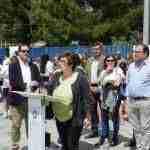 Dan comienzo las actividades de la Carta Puebla de la Villa de Quintanar de la Orden 5