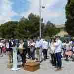 Dan comienzo las actividades de la Carta Puebla de la Villa de Quintanar de la Orden 6