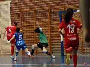 almagro fsf 3 300x226 - Campeonato histórico para las encajeras