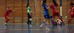 almagro fsf 4 300x135 - Campeonato histórico para las encajeras