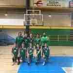 baloncesto criptana 2 1 150x150 - Crónicas Baloncesto Criptana 11-12-13 de mayo