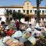 XV Encuentro de Encajeras de Argamasilla de Alba 4