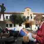 XV Encuentro de Encajeras de Argamasilla de Alba 5