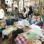 XV Encuentro de Encajeras de Argamasilla de Alba 6