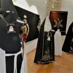 exposicion ermitilla 3 150x150 - La Hermitilla de Quintanar de la Orden reabre sus puertas con una exposición de 70 años de historia de la Cofradía Virgen de La Soledad