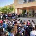 El IES Vicente Cano fomenta la reflexión interna sobre la igualdad de género 5