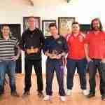 """open de tiro olimpico 2 150x150 - II Open de Tiro Olímpico """"El Lugar de La Mancha"""""""