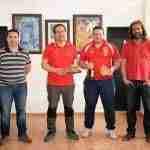 """open de tiro olimpico 3 150x150 - II Open de Tiro Olímpico """"El Lugar de La Mancha"""""""