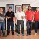 """open de tiro olimpico 6 150x150 - II Open de Tiro Olímpico """"El Lugar de La Mancha"""""""