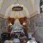 subida de la virgen 150x150 - Quintanar de la Orden celebra la  fiesta de la Subida de la Virgen