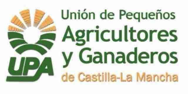 seguros_agrarios_UPA_CLM