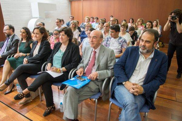 Javi Mateo Premios Sueña Tu Horizonte