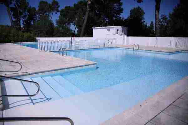 01_piscina_parque_escolar