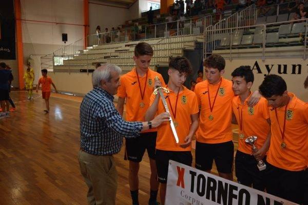 Fotos Campeones cadetes 02