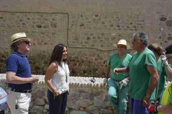 Sandoval_visita_plan_muros 00