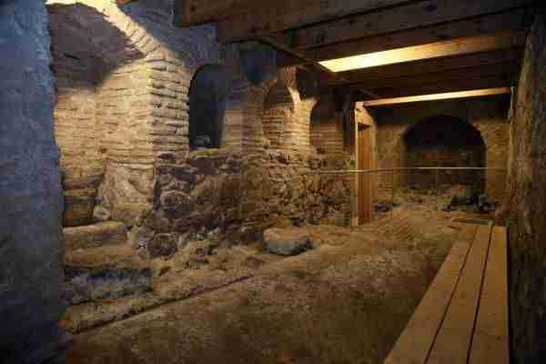 04_ruinas_romanas_amador_rios