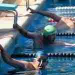 17º Campeonato Regional de Natación de Verano celebrado en Alcázar de San Juan 3