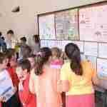 clausura educacion vial 1 150x150 - Clausuradas las X Jornadas de Educación Vial Escolar de Argamasilla de Alba