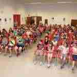 clausura educacion vial 5 150x150 - Clausuradas las X Jornadas de Educación Vial Escolar de Argamasilla de Alba