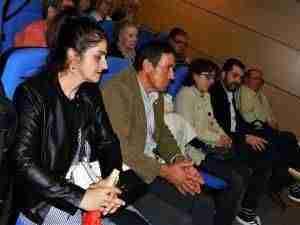 """""""Rey Alfonso XI"""", segunda conferencia del ciclo 700 Aniversario de Quintanar de la Orden 3"""