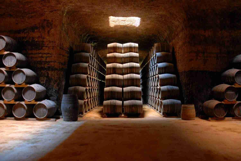 Bodegas Verum representa a Castilla La Mancha en el IX simposio de Master of Wine 2