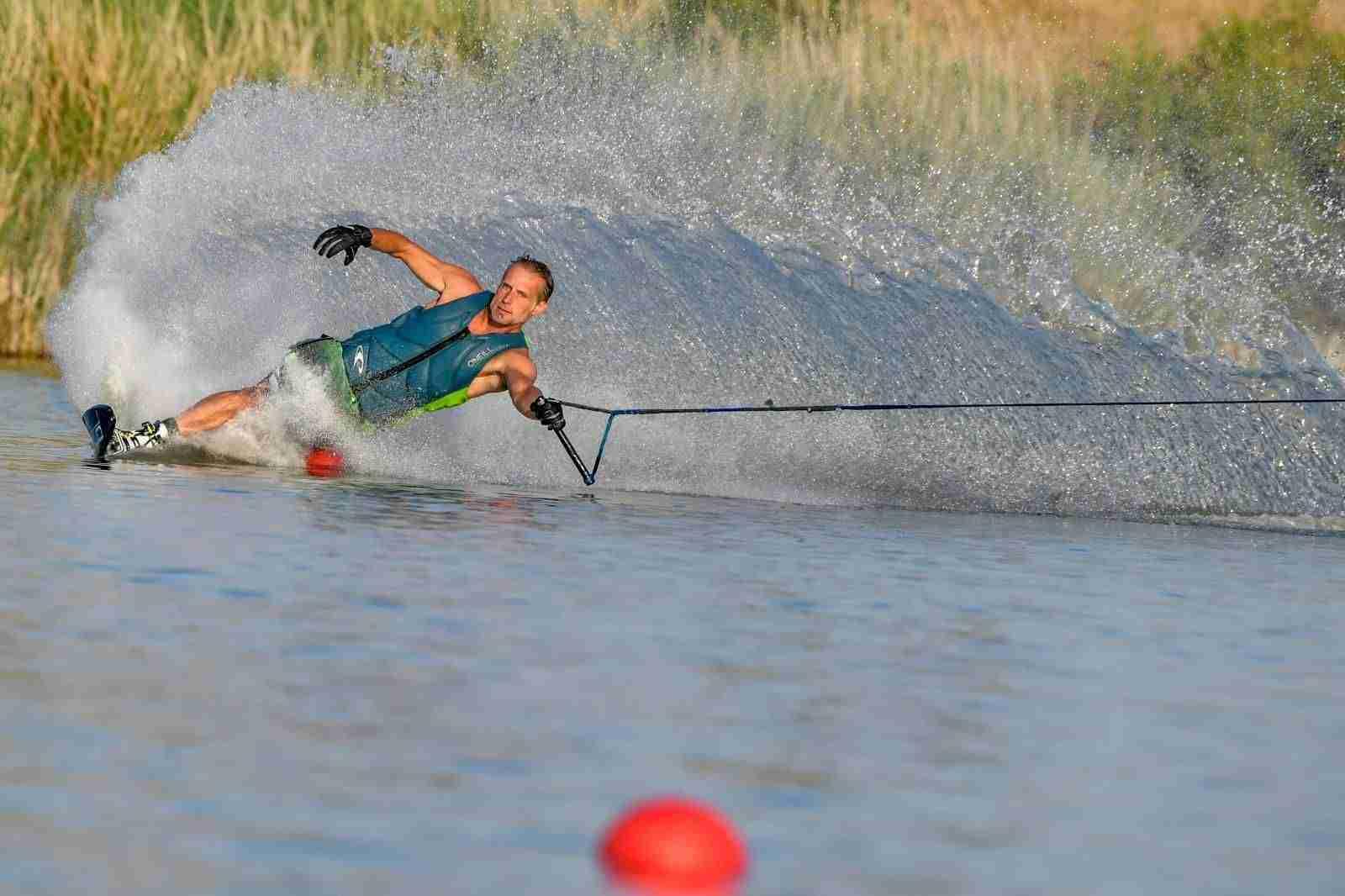 esqui nautivo sesena entrenamiento 4 1