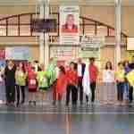 iii olimpiadas escolares argamasilla de alba 1 150x150 - Argamasilla de Alba celebró sus III Olimpiadas Escolares