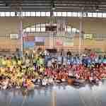 III olimpiadas escolares argamasilla de alba 3 2