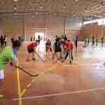 III olimpiadas escolares argamasilla de alba 5 2