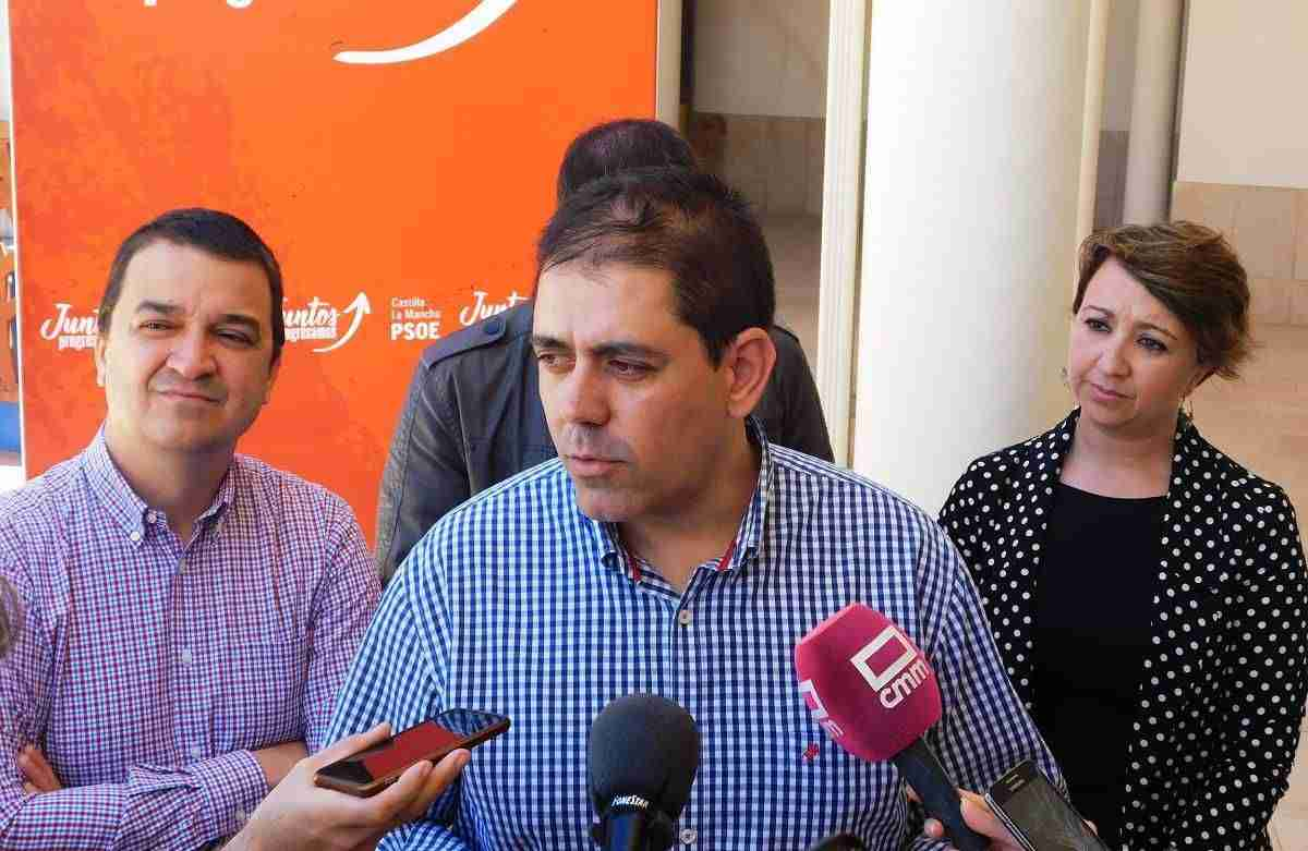 José Manuel Bolaños destaca la oportunidad que se abre con el nuevo Gobierno de Pedro Sánchez 1