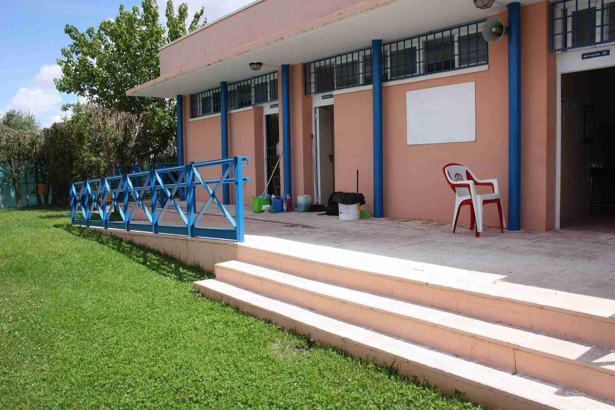 La Piscina Municipal de Torralba abre sus puertas este sábado 6