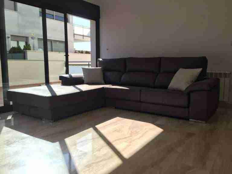 7 diferentes tipos de sofás pensados para decorar tu salón 7