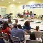 """20180701 audiciones adealba 150x150 - """"Clasiqueando"""" cierra el curso 2017-18 en la Escuela Municipal de Música de Argamasilla de Alba"""