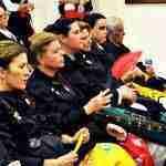 VI Festival de Grupos Manchegos organizado por el Grupo Folclórico Raíces Manchegas de Quintanar de la Orden 3